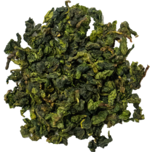 Oolong Puur